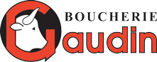 A-Site de Boucherie GAUDIN Boucherie GAUDIN | Sponsor